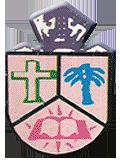 Anglican Diocese of Akoko